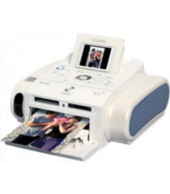 Принтер Canon PIXMA mini 220