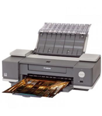 Принтер Canon PIXMA iX4000
