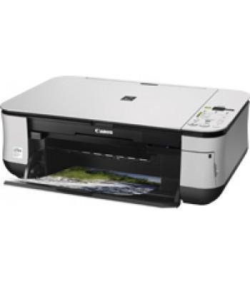 Принтер Canon PIXMA MP260 AiO