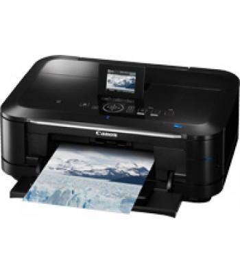 Принтер Canon PIXMA MG6150 AiO
