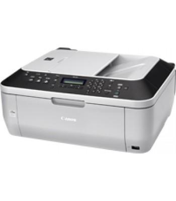Принтер Canon PIXMA MX320