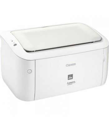 Принтер CANON LBP-6000