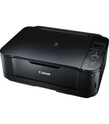 Принтер Canon Pixma MG5150 AIO PHOTO