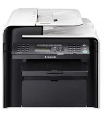 Принтер CANON MF-4580DN AIO LASER
