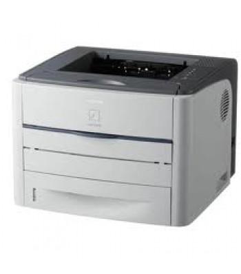 Принтер CANON LBP3360