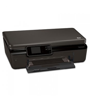 Принтер HP Photosmart 5510 e-All-in-One Printer