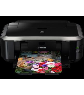 Принтер Canon  PIXMA iP4850