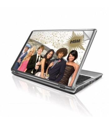 Disney Skin for laptop DSY-SK653 High School Musical