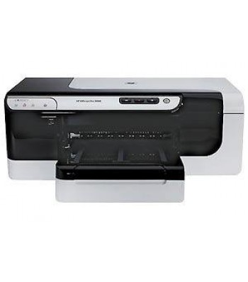 Принтер HP Officejet Pro 8000 Printer