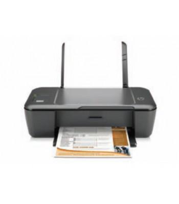 Принтер HP Deskjet 2000 Printer