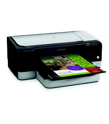 Принтер HP Officejet Pro K8600 Color Printer