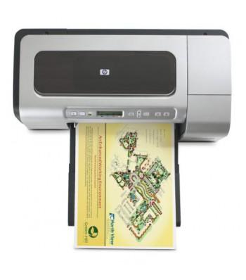 Принтер HP Business Inkjet Printer 2800