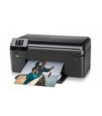 Принтер HP Photosmart Wireless e-All-in-One (B110a)