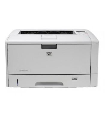 Принтер HP LaserJet 5200 Printer