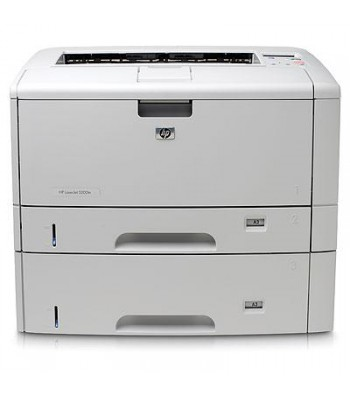 Принтер HP LaserJet 5200tn Printer