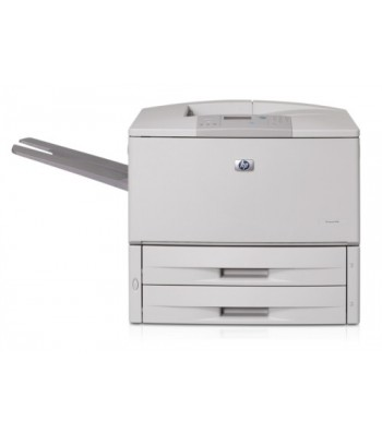 Принтер HP LaserJet 9040dn Printer