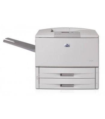 Принтер HP LaserJet 9050n Printer