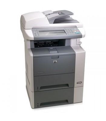 Принтер HP LaserJet M3035xs MFP