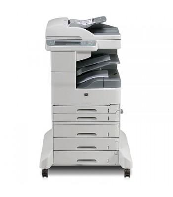 Принтер HP LaserJet M5035xs MFP