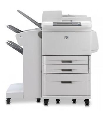 Принтер HP LaserJet M9040 MFP