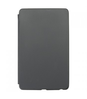 Калъф ASUS Nexus 7 Travel Cover