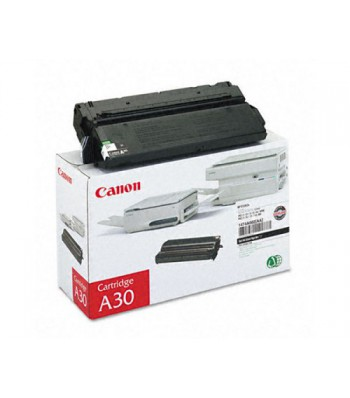 Консуматив Canon A30 Cartridge (Black)