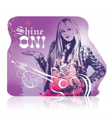 Подложка за мишка Disney Mouse Pad Hannah Montana DSY-MP087