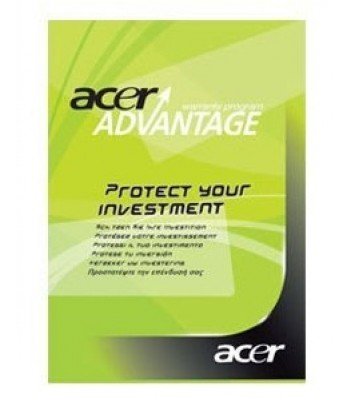 Acer Advantage
