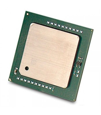 Процесор Intel Xeon 5140 2.33GHz Dual Core 2X2MB ML350G5 Processor Option Kit