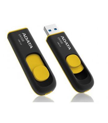 USB флаш памет A-DATA 32 GB, DashDrive UV128,  USB 3.0