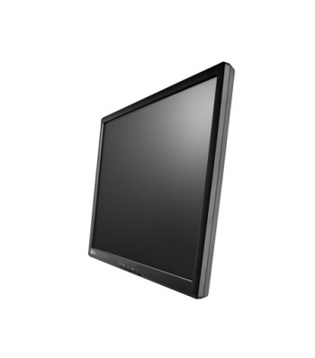 "Монитор LG 17"", 17MB15T-B, TOUCH SCREEN"