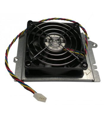 SuperMicro HDD Cooling Fan MCP-320-73201-0N