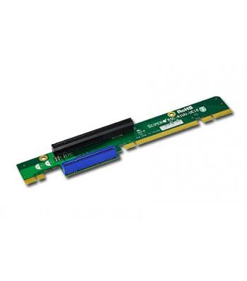 Платка рейзър Supermicro RSC-R1UU-UE16