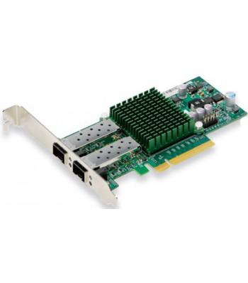 SuperMicro AOC-STGN-I2S 2PORT 10GB NIC