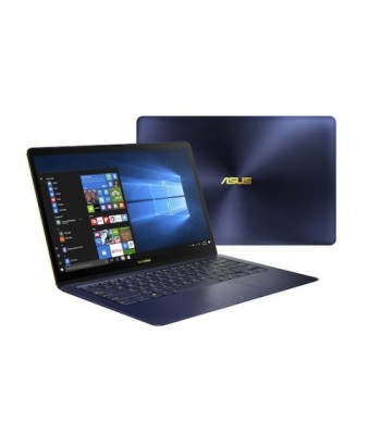 "Лаптоп ASUS ZENBOOK3-DELUXE-S-R, i7-8550U, 14.0"", 16GB, 512GB SSD, Windows 10"