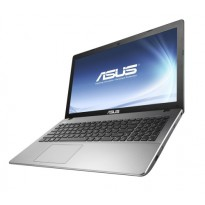 "Лаптоп ASUS K550JX-XX234D, i5-4200H, 15.6"", 6GB, 1TB"