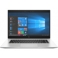 "Лаптоп HP EliteBook 1050 G1, i5-8400H, 15.6"", 8GB, 256GB, Windows 10"