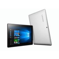 "Таблет LENOVO MIIX310-10 / 80SG00F9BM, Z8350, 10.1"", 4GB, 64GB, Windows 10"