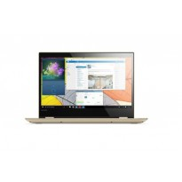 "Лаптоп LENOVO YG520-14IKB/ 80X800TABM, i5-7200U, 14"", 8GB, 256GB SSD, Windows 10"