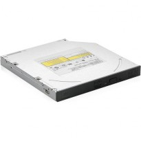 "Оптично устройство Supermicro TEAC DVD±RW SATA Internal 5.25"" Slim, Black"