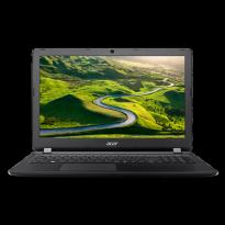 """Лаптоп ACER ES1-533-C10W, N3350, 15.6"""", 4GB, 1TB"""
