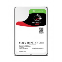 Диск SEAGATE IronWolf NAS 1TB ST1000VN002