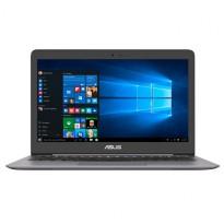 """Лаптоп ASUS UX310UA-FC301R, i7-7500U, 13.3"""", 8GB, 512GB, Win10"""