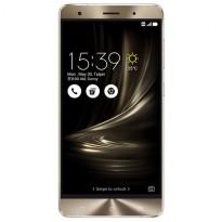 Смартфон ASUS ZENFONE3 ZS570KL 64G/GOLD