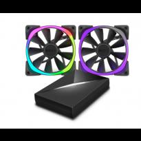 Вентилатор NZXT RF-AR140-C1 140MM RGB