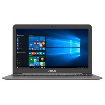 Лаптоп ASUS UX510UX-CN253T, i7-7500U, 15.6'', 8GB, 1TB + 256GB SSD, Windows 10