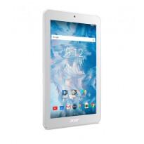 "Таблет ACER ICONIA B1-7A0-K39G, MT8167, 7"", 1GB, 16 GB eMMC, Android 7.0"