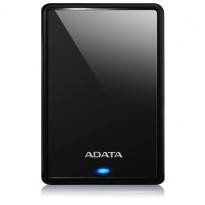 Външен диск ADATA HV620S USB3 BLACK, 2TB