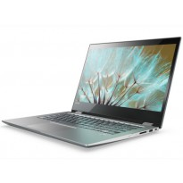 "Лаптоп LENOVO YG520-14IKB/ 80X800XNBM, 14"", I3-7100U(H), 8GB, 128GB SSD, Windows 10"