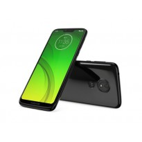 Смартфон MOTOROLA G7 POWER /02RO